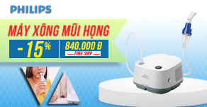 3-31-banne-blogr-may-xong-mui-hong