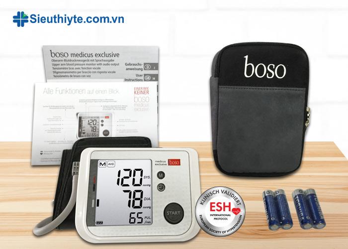 may-do-huyet-ap-bap-tay-tu-dong-boso-medicus-exclusive