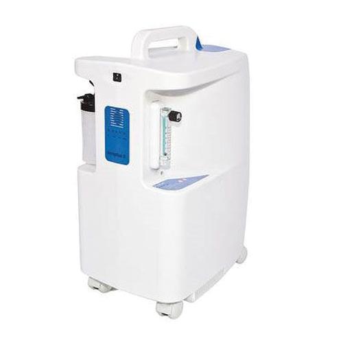 Kết quả hình ảnh cho máy tạo oxy