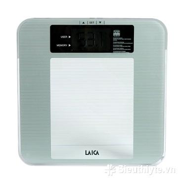 Cân điện tử Laica PS6013