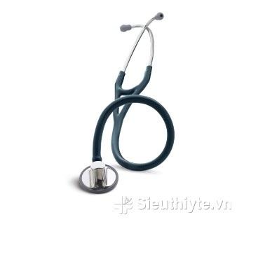 Ống nghe Littmann Master Cardiology 2164