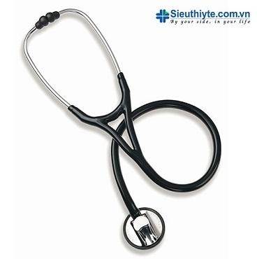 Ống nghe bác sĩ Littmann Master 2 Classic Stethoscope Black 2144L