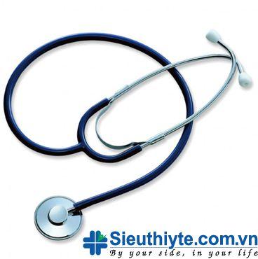Ống nghe y tá 1 mặt CK-A603T