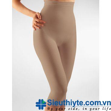 Quần gen bụng massage tạo dáng ống dài Art.323