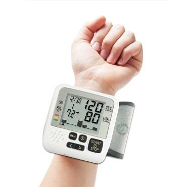 Máy đo huyết áp MediKare-DK39 Plus