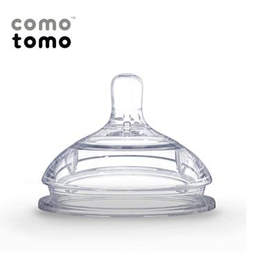 Núm ti Y cắt (6m+) Comotomo CT00010