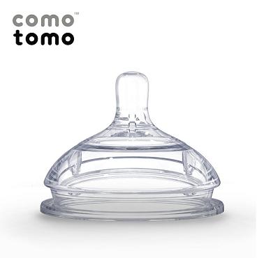 Núm ti số 1 (0-3m) Comotomo CT00007