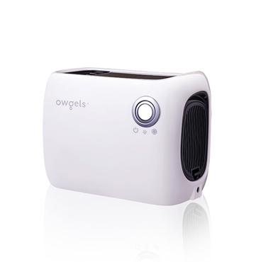 Máy xông khí dung Owgels WH-701