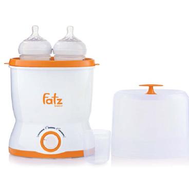 Máy hâm sữa đa năng FB3019SL