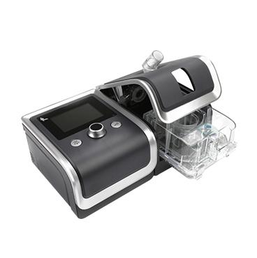 Máy trợ thở RESmart GII BPAP SYSTEM T SERIES