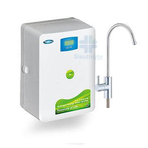 Máy lọc nước Hydrogen TPR-HO002A