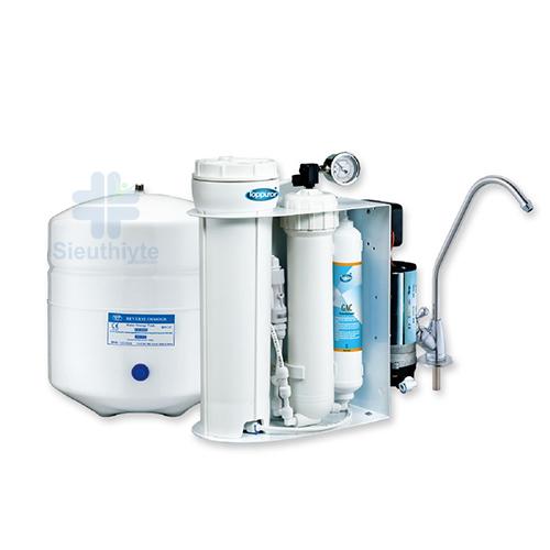 Máy lọc nước công nghệ RO TPR-RO002
