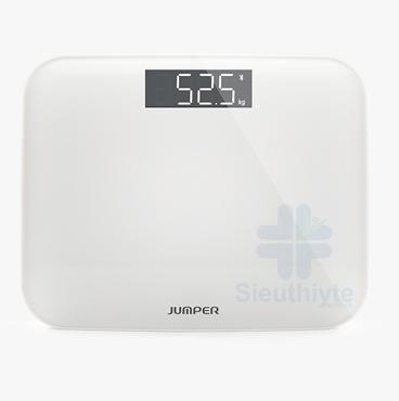 Cân đo trọng lượng Bluetooth JPD-700A