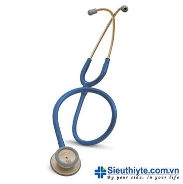Ống nghe y tế lý tưởng cho giới y khoa