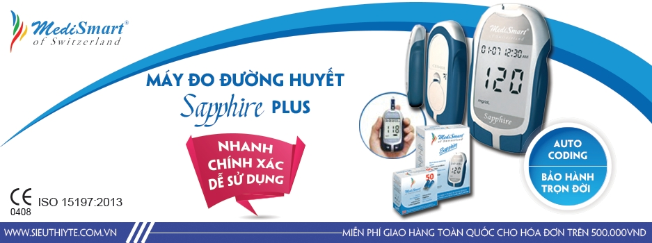 may-do-duong-huyet-saphire