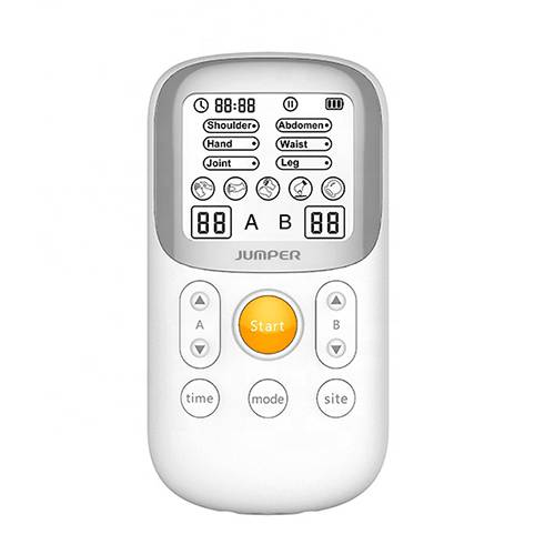 Máy massage xung điện JPD-ES 200