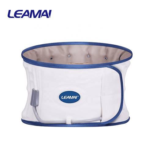 Đai lưng kéo giãn cột sống Leamai I