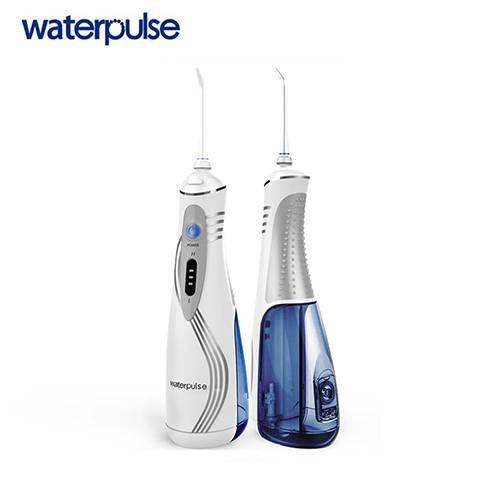 Máy tăm nước du lịch Waterpulse V400 Plus