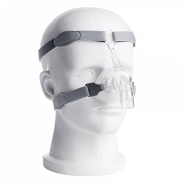 Mặt nạ mũi Nasal mask NM-002-TM