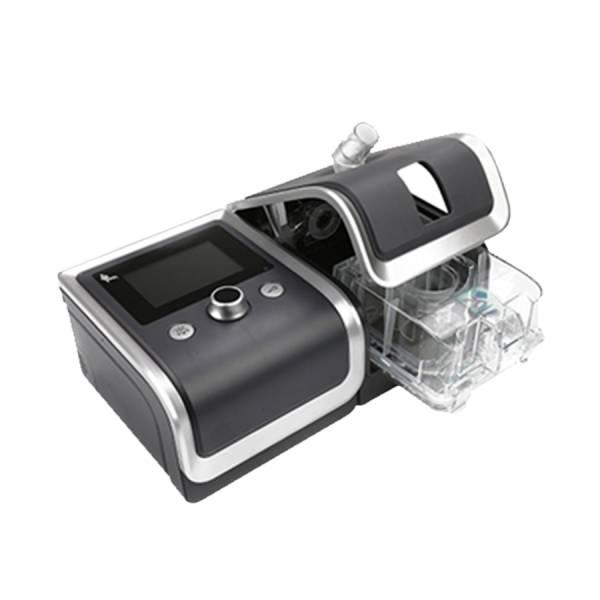 Máy trợ thở RESmart GII BiPAP Y25T