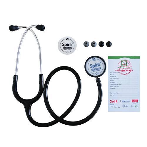 Ống nghe y tế 2 mặt CK-601P