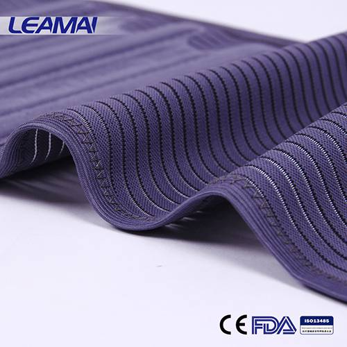 Đai lưng cột sống Leamai H01