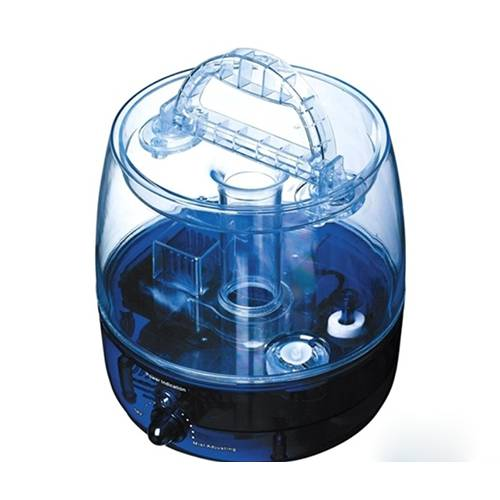 Máy tạo ẩm Laica HI3006