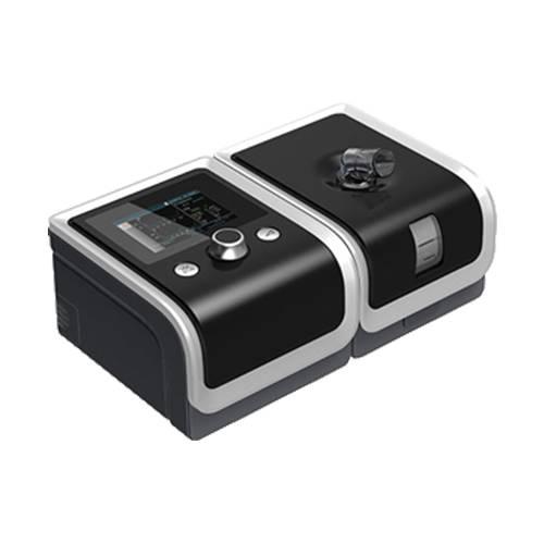 Máy trợ thở RESmart GII AUTO CPAP