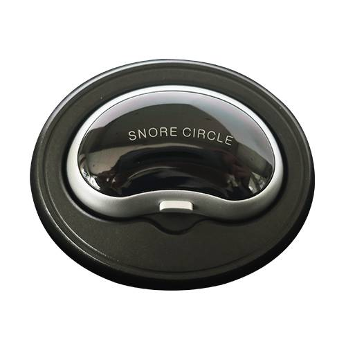 Máy chống ngủ ngáy Snore Circle TENS YA4100
