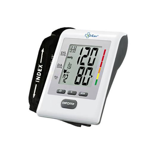Máy đo huyết áp điện tử bắp tay MediKare-DK79+