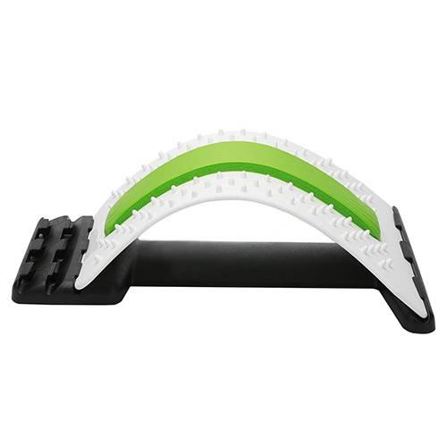 Dụng cụ massage giảm đau lưng Magic Back BP-5