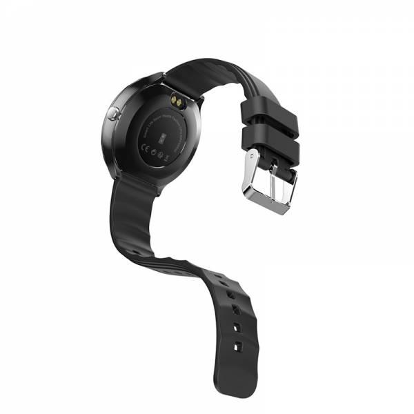 Đồng hồ sức khỏe đeo tay B12