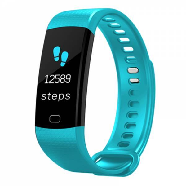 Đồng hồ sức khỏe đeo tay Y5