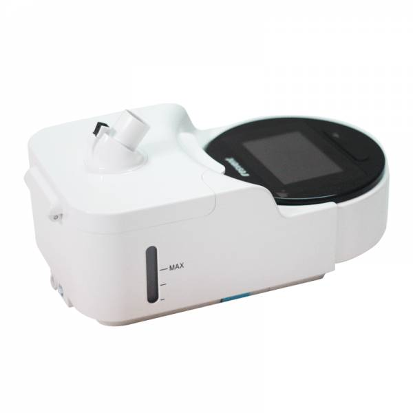 Máy trợ thở du lịch Resvent Auto CPAP iBreeze+