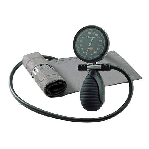 Máy đo huyết áp cơ Boso Classico - Mặt đồng hồ 60mm