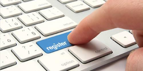 Hướng dẫn đăng ký thành viên