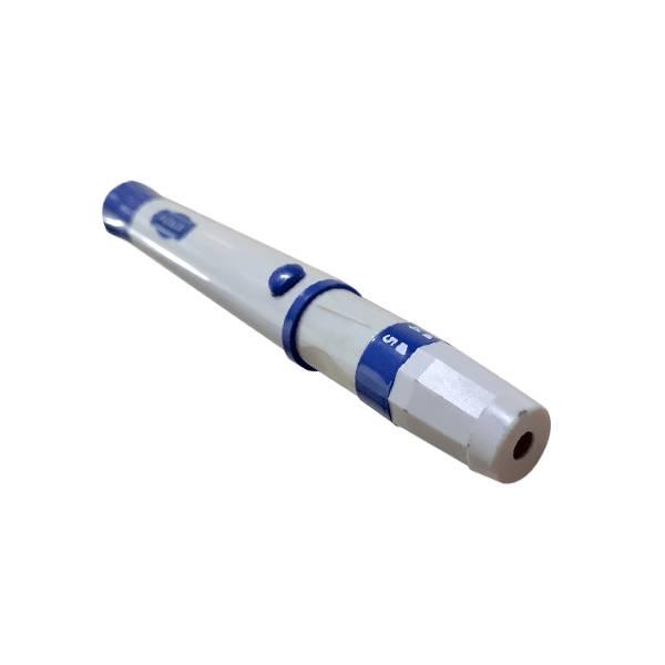 Bút lấy máu máy đo đường huyết