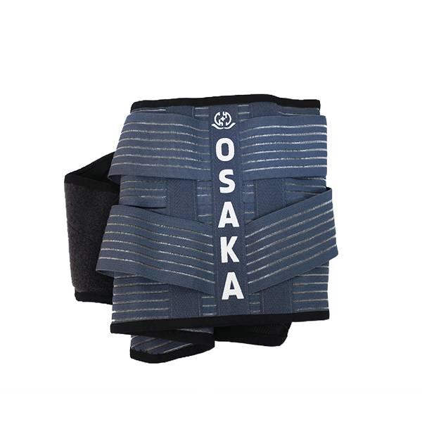 Đai lưng cột sống Osaka