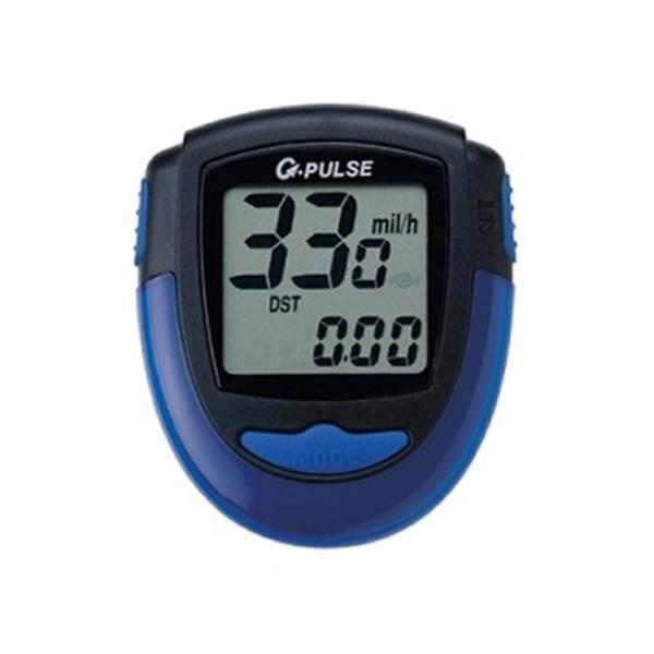 Đồng hồ đo tốc độ cho xe đạp thể thao SBM-0800