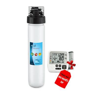 Bộ lọc nước đầu vòi TPR-DW005A