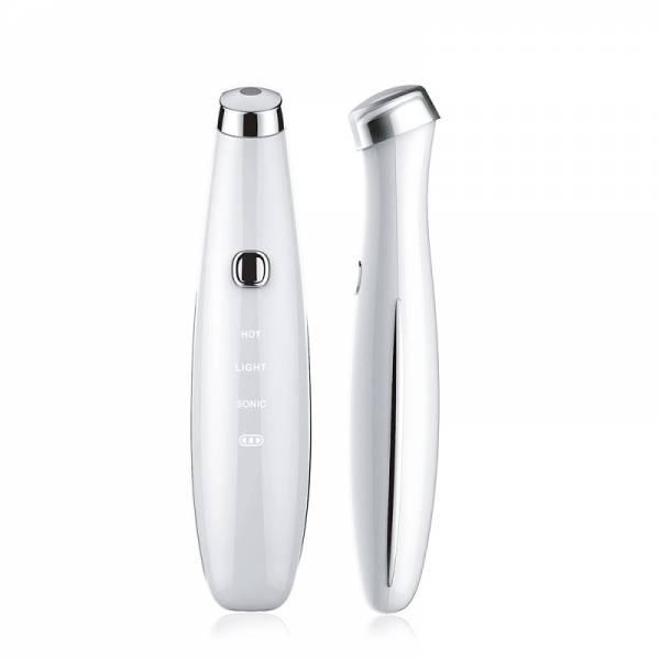 Máy massage giảm nếp nhăn trị thâm TouchBeauty TB1662