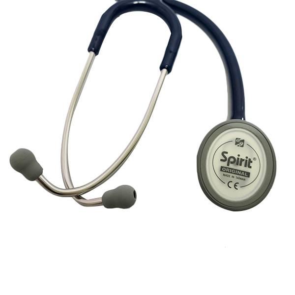 Ống nghe y tế cao cấp 1 mặt dòng Grandeur CK-M615PF