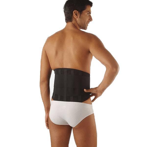 Đai lưng cột sống lumbar SportFlex
