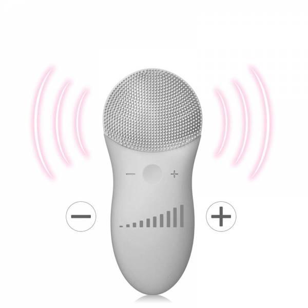 Máy massage mặt mini cầm tay TouchBeauty TB1788