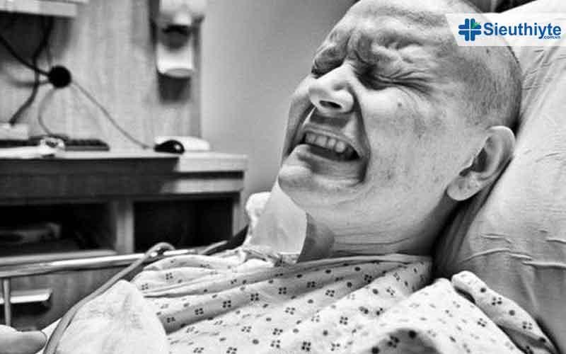Thời gian xạ trị ung thư là bao lâu?