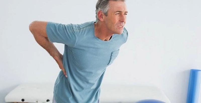 may massage lung 2