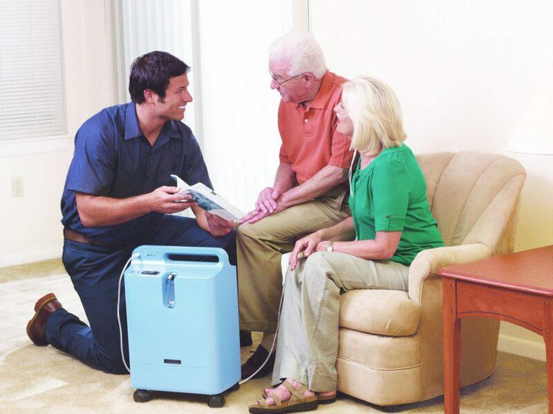 Máy tạo oxy Philips là thương hiệu máy tạo oxy số 1 tại Việt Nam và được đông đảo khách hàng tin dùng