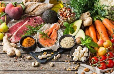 [Top 8] những thực phẩm không nên để trong tủ lạnh