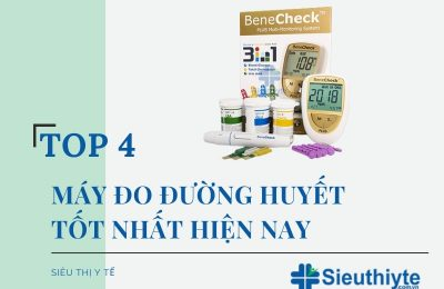 review may do duong huyet
