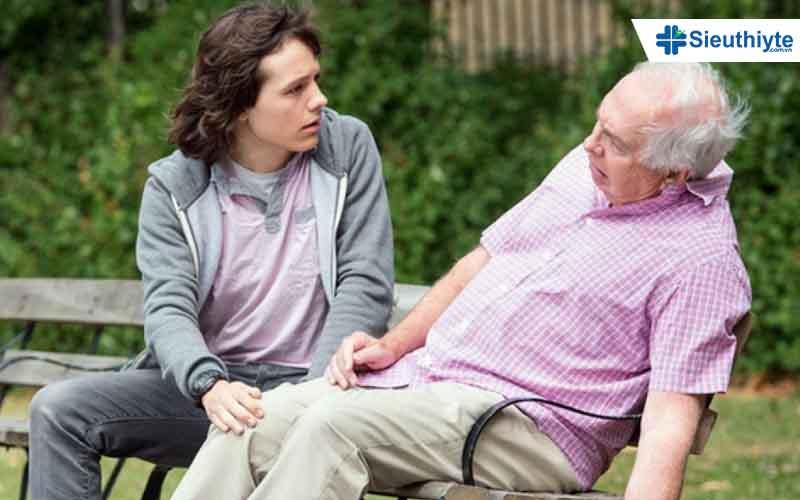 Cách sơ cứu người bị cao huyết áp đột ngột giúp bảo toàn tính mạng